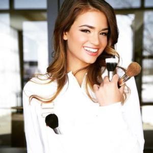 Miss Teen USA 2015 Contestants,