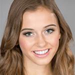 North Carolina Jane Axhoj