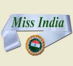 India Sash