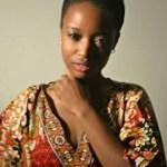Zimbabwe Michelle Munyanduki