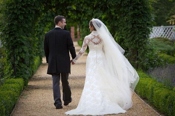 bride-groom2