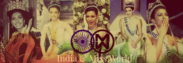 india-at-miss-world