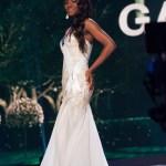 Gabon Maggaly Ornellia Nguema