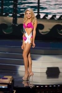 Honduras GabrielaOrdoñez1