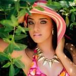Aruba- Alysha Boekhoudt