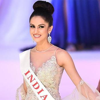 Unpredictability of Predictable Miss World  – The Great