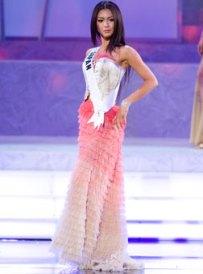 Miss Japan.0