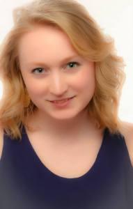 Montana Jessica Jensen