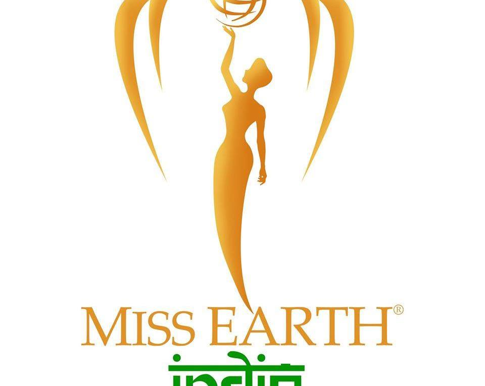 Miss Earth India