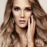 Miss Universe Australia 2015