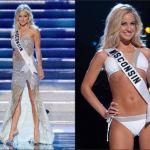 Miss USA 2015 Hosts