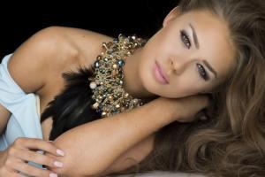 Miss United States 2015