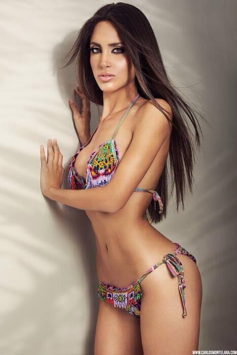 celebrity nude (93 fotos) Hot, Facebook, cameltoe