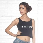 INDIA'S NEXT TOP MODEL CONTESTANTS