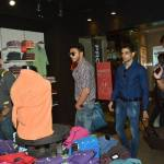 Mr India World 2015 First Impression