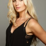 Paulina Brodd