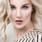 Miss International Denamark : Mette Riis Sørensen