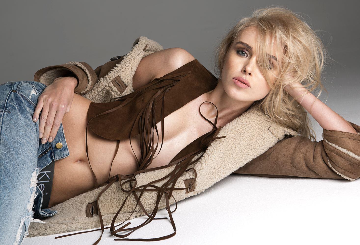 Ksenia Sukhinova Boyfriend Dating History & Exes