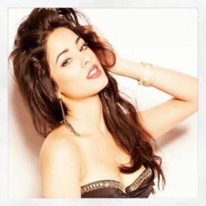 Priya Patel Miss India America 2015
