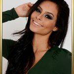 Brazil - Stephany Pim