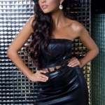 Miss Panama 2015 Contestants