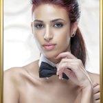 Egypt - Sarah Bombosh