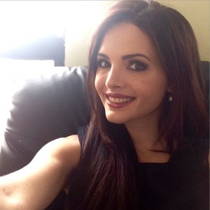 Jessica María Duarte Volweider