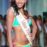Maurita Robinson-Miss Vegas Elite Limited
