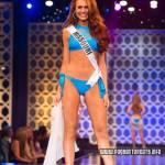 Missouri Christina Stratton