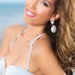 Panama-Maria De los Angeles Suarez