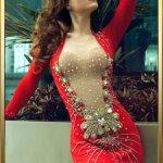Panama - Stephanie Herrera Jiron
