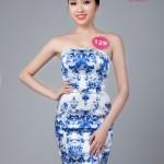 12. Dang Duong Thanh Thanh Huyen