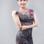 17. Nguyen Thuy Linh