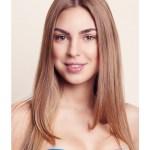 3. Maria Popova