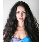 4. Feride Ibrahimova