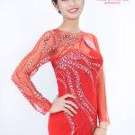 5. Trinh Thi My Duyen