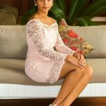 Fiji-Anushka Nand