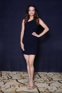 Nancy Gupta Miss Diva 2015 Contestants