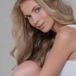 Alina Moroziuk Miss Universe Ukraine 2015 Contestants