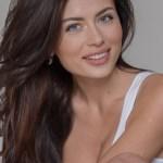 Olesia Pravnyk Miss Universe Ukraine 2015 Contestants