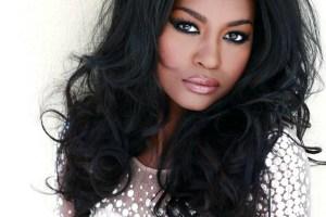 21 year old Miss Louisiana USA 2016- Maaliyah Papillion will represent Louisiana at Miss USA 2016 pageant