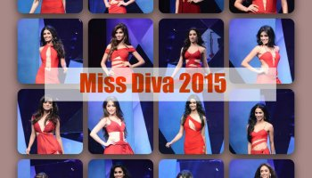 Miss Universe 2015 Swimsuit Photos: Top 10 Picks – The Great