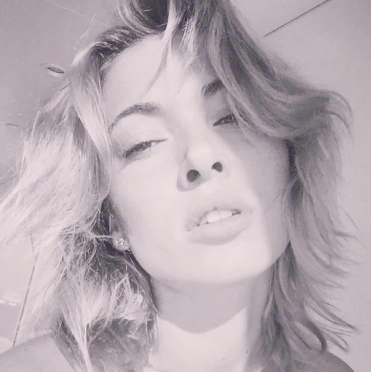 Mikaela Fotiadis
