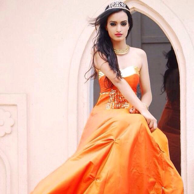 Interview with Aaital Khosla