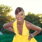 Lisa Punch will represent Guyana at Miss World 2015
