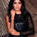 Gayathri Reddy is Femina Miss India Bangalore 2016 Contestant