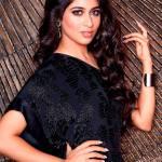 Nikita Sharma is Femina Miss India Bangalore 2016 Contestant