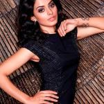 Nikitha Shetty is Femina Miss India Bangalore 2016 Contestant