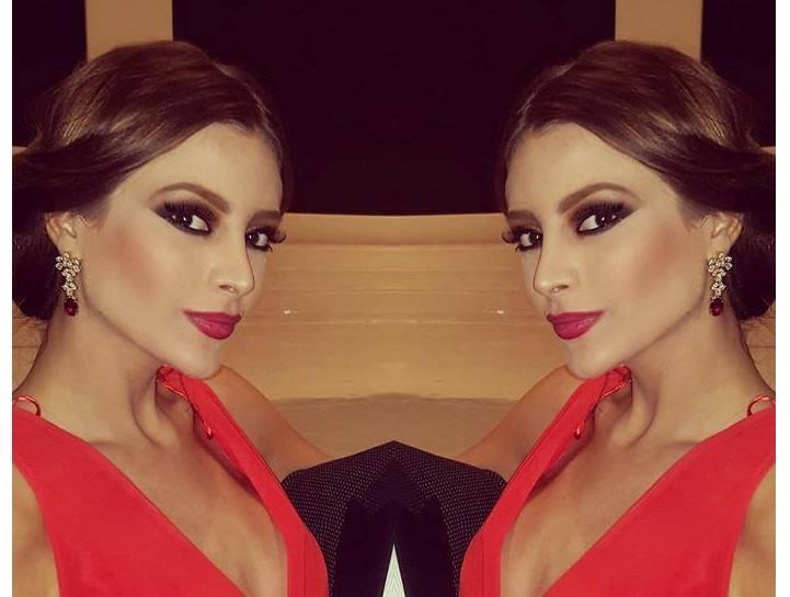Maydeliana Diaz
