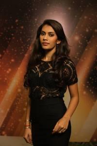 Namrata Sharma is on of the Femina Miss India Kolkata 2016 Contestants